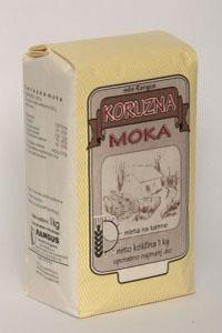 KoruznaMoka
