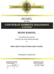 certifikat_DD
