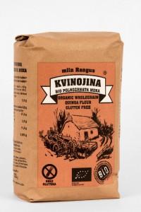kvinojina-moka-polnozrnata