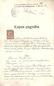 pogodba1