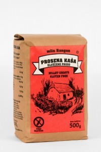 prosena-kasa