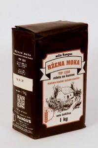 rzena-moka