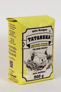 tatarskaajdovamoka